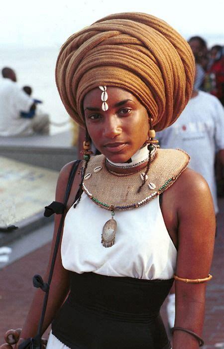 ethiopia alopecia hair care 680 best images about turbans head wraps on pinterest