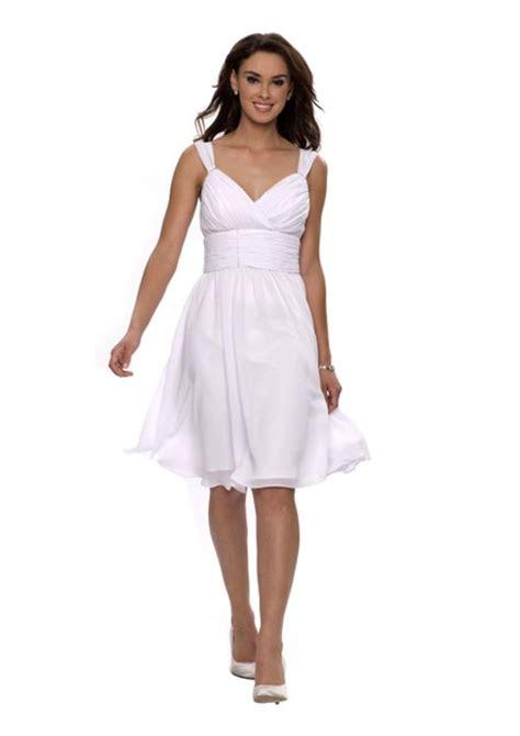 Kurzes Brautkleid Kaufen by Brautkleider Kaufen