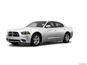 2012 dodge charger reviews features specs carmax