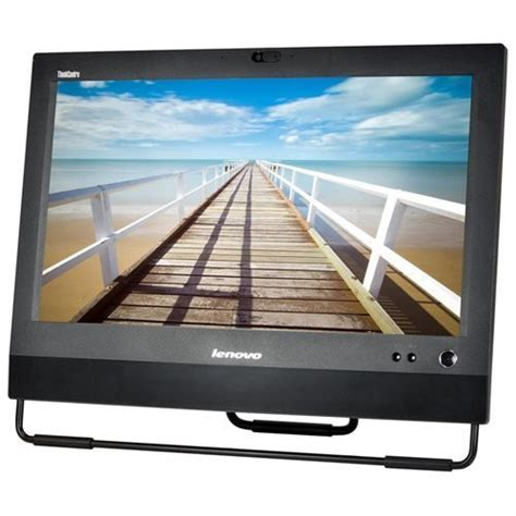 Cpu Lenovo Destop Dual Seri G3220 Haswel Soket 1150 2018 lenovo thinkcentre m73z 20 all in one business desktop computer intel pentium g3220 3