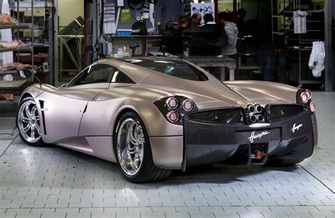 pagani huayra price top 10 pagani huayra photos get