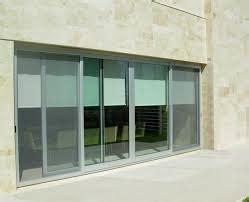 toldos ofertas irresistibles aluminio 6 vidres igualada
