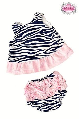 zebra print baby swing 18 best images about swing top sets on pinterest brown