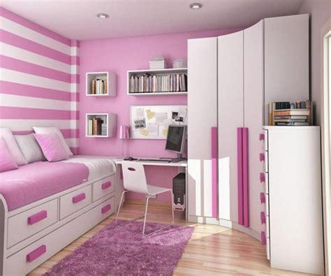 wallpaper kamar anak remaja perempuan desain kamar tidur anak perempuan yang cantik di 2016