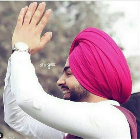 kaint bio on instagram in punjabi 17 best images about sikh turbans on pinterest linen