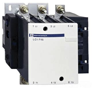 capasitor schneider pdf al tarish elect generators