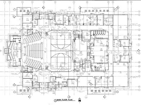 lds temple floor plan 28 lds temple floor plan escaping godhood mormon
