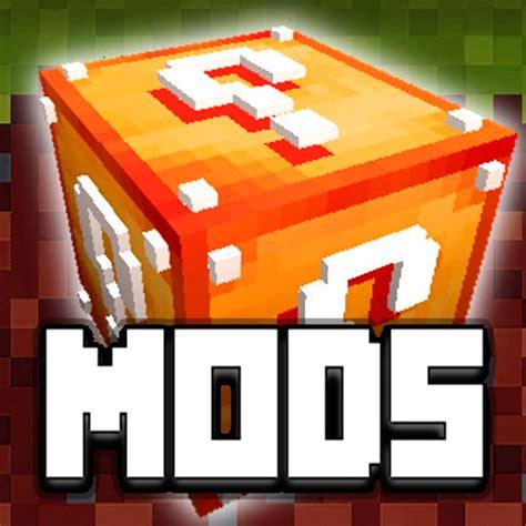 minecraft pe best mod best mods for minecraft pe apk free for