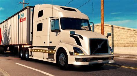 volvo 680 truck for sale 2016 volvo vnl 780 autos post