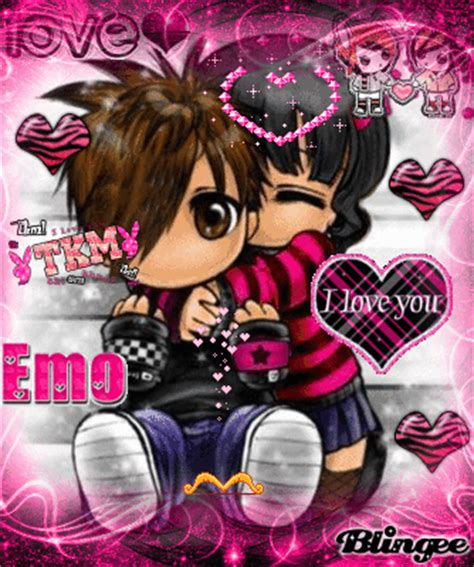 imagenes love emo emo love animated picture codes and downloads 106769174