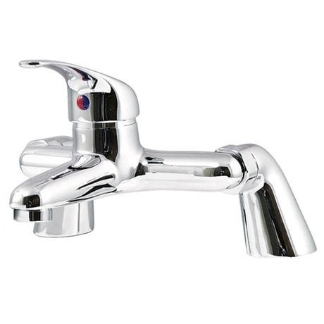 apollo bathtubs apollo bath filler chrome at victorian plumbing uk