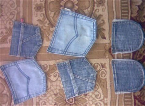 Baju Levis Gantung cara membuat tempat gantung serbaguna cara jahit baju khasanah el zahra