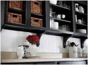 Kitchen Backsplash Wallpaper Ideas beadboard backsplash wallpaper