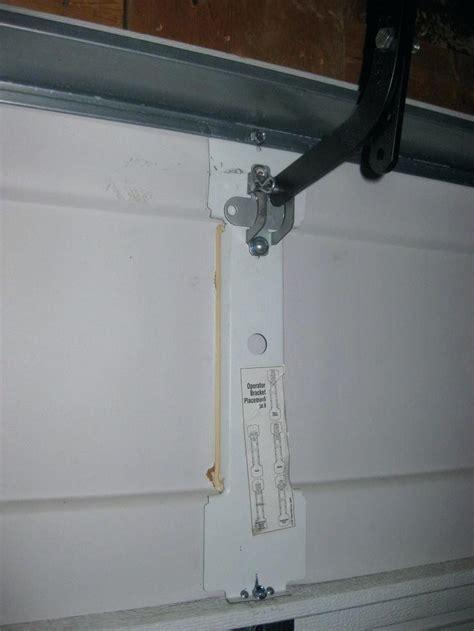 garage door repair knoxville tn