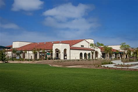 architecture san diego ca educational architecture san diego california
