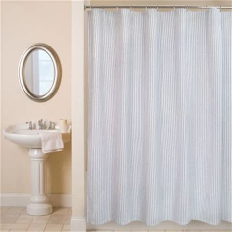 96 inch shower curtain buy 96 inch shower curtain from bed bath beyond