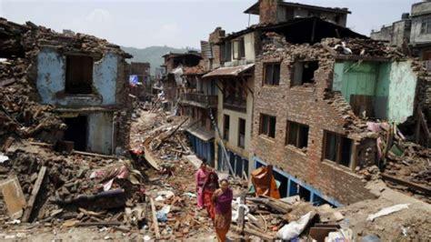 imagenes en movimiento de un terremoto las impactantes im 225 genes que deja el nuevo terremoto en