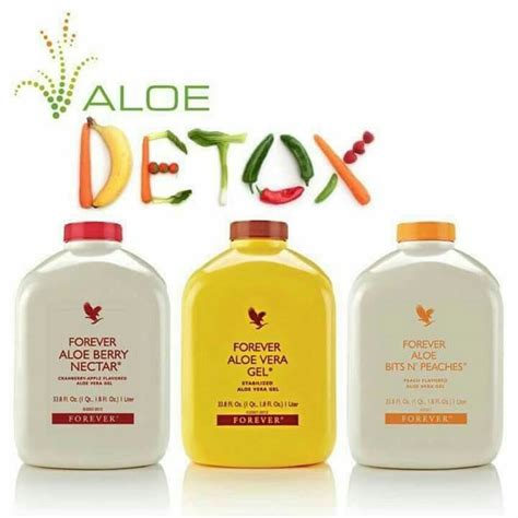 Aloe Vera Detox Forever Living by 1037 Best Wealthy And Healthy Images On Aloe