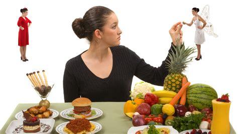 makanan orang sibuk kenyang tenaga sihat vitamin cerdik