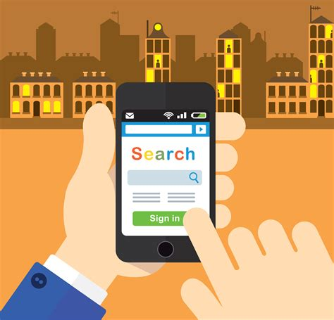 Mobile Lookup Search Marketing Archive Adsupnow