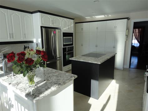 used kitchen cabinets ottawa kitchen traditional with kitchen cabinet refacing ottawa