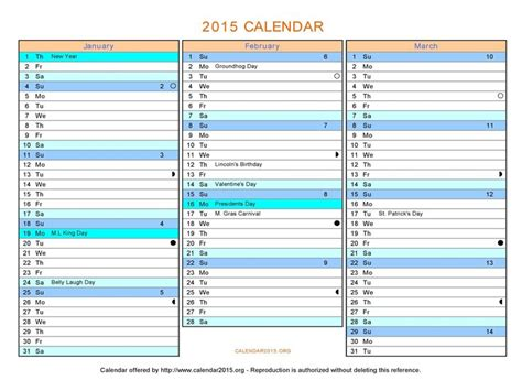 printable 2016 lakers schedule calendar template 2016