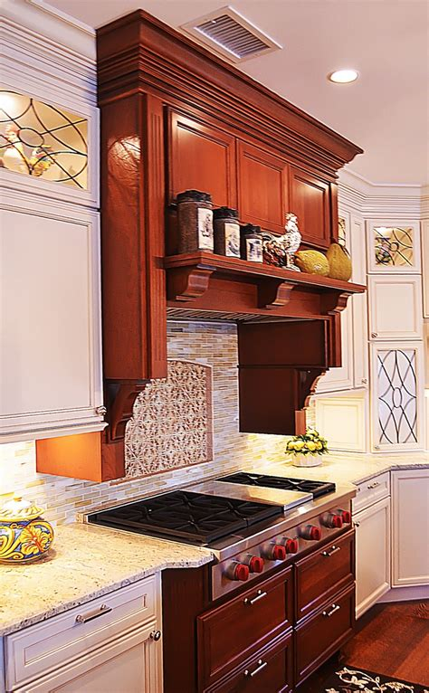 decora cabinets home depot 71 best images about decora cabinetry on home