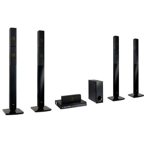 buy lg lhb655nw 1000w 5 1ch home cinema system marks