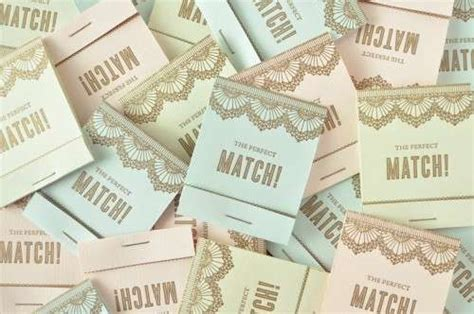 wedding invitations with matching save the date magnets disguised wedding invites matchbook save the dates