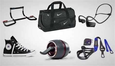 christmas gifts for gym rats 11 fitness gifts 100 that all rats will the daily want