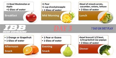 Indian Veg Detox Diet Plan by Gm Diet Day 2 Vegetarian Salad Recipe Gm Diet And Lost