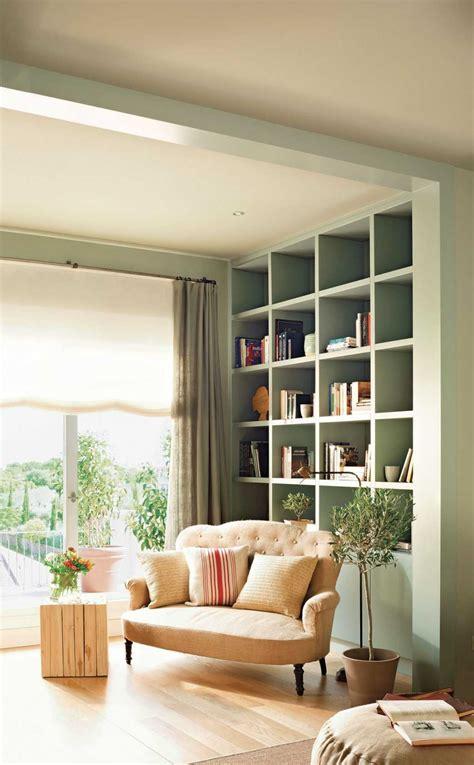 pintar casa interior colores modernos para pintar casas planos pintura interior