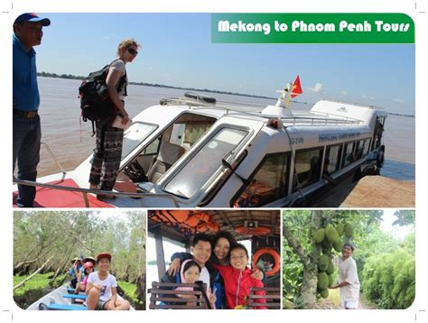 boat phnom penh to ho chi minh mekong speed to phnom penh tours ho chi minh to phnom