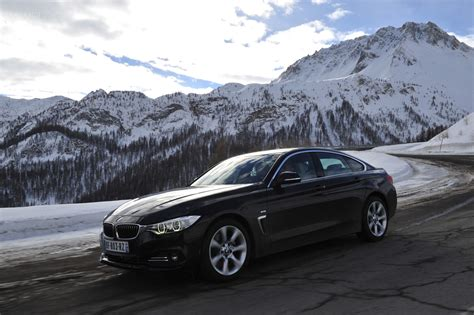 bmw 428i xdrive gran coupe bmw 428i xdrive gran coupe photo gallery from
