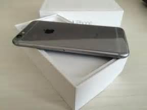 colocar ou trocar cartao sd memoria  iphone