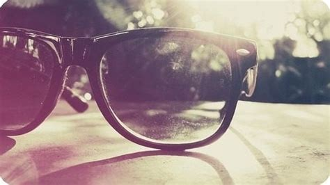 imagenes tiernas hipster tumblr portadas para facebook hipster imagui