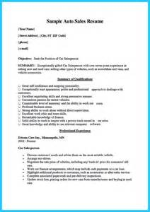 storeperson cover letter 1000 ideas about sales resume on sales