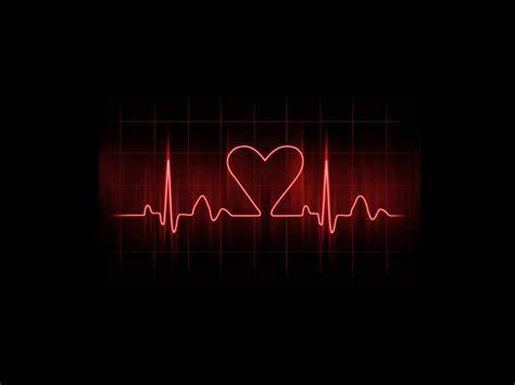 imagenes hermosas de amor en hd electrocardiograma de amor hd fondoswiki com