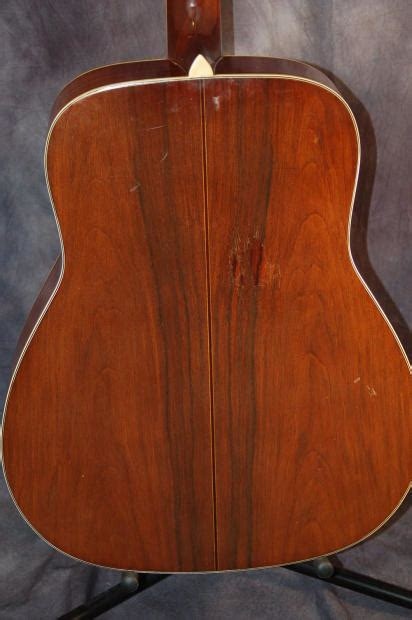 Harga Gitar Yamaha Fg 900 Jumbo yamaha fg 300 jumbo acoustic guitar original 1971