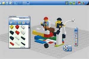 software to build house lego digital designer gizmo s freeware