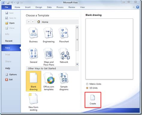 visio data flow diagram tutorial alignment guides not visible when placing shapes in visio 2010