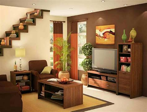 simple living room interior design home interior designs simple living room designs