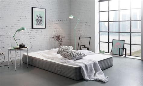 wohnung minimalistisch einrichten wohndesign - Wohnung Minimalistisch Einrichten