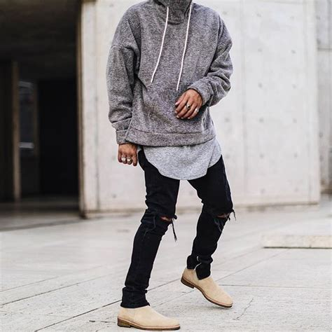 chelsea boots fashion use code quot threadsnation quot for 5 your new or hoody