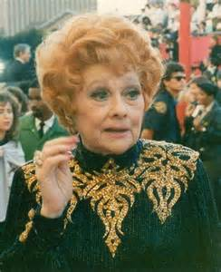 Lucille Ball Death by Lucille Ball Auction Sparks Legal Battle