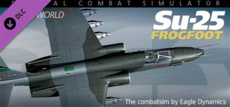 su 27 for dcs world on steam su 25 for dcs world on steam