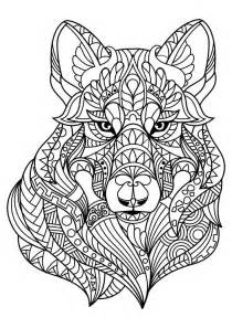 animal coloring pages pdf coloring coloring books owl