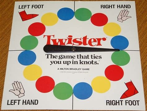 free printable elf on the shelf twister game twister image boardgamegeek