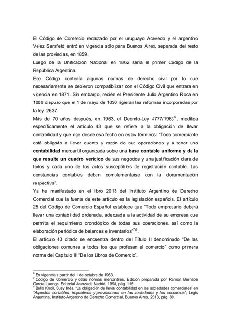 codigo civil ecuatoriano 2015 actualizado reformas cdigo trabajo 2015 ecuador codigo de trabajo