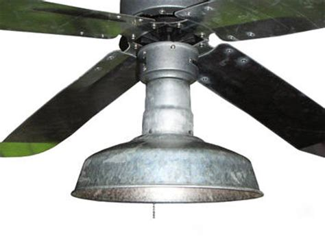 billiard light with ceiling fan 1000 images about ceiling fans on ceiling fan